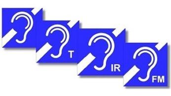 Höranlagen